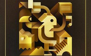 Gramatik - Epigram: Deluxe Edition