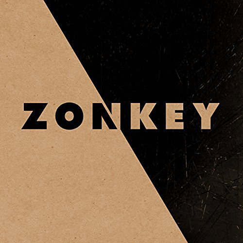 Umphrey's McGee : Zonkey