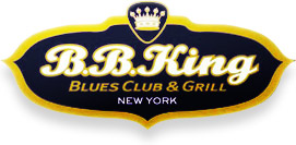 B.B. King's Blues Club & Grill