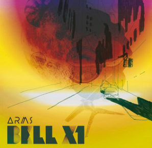 Bell X1 : Arms