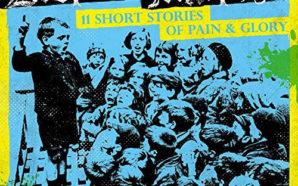 Dropkick Murphys : 11 Short Stories of Pain & Glory