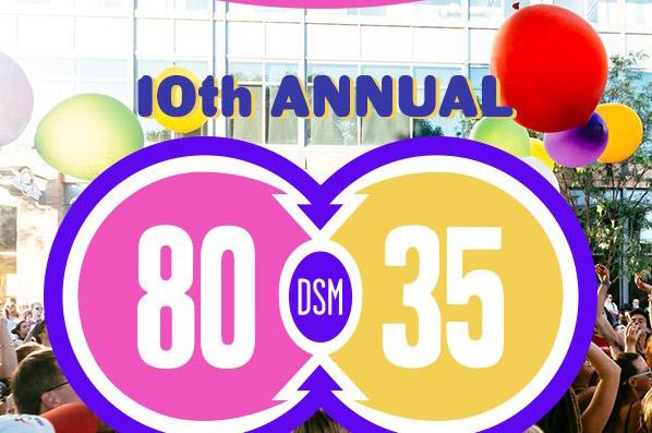 80-35 Festival 2017 Preview