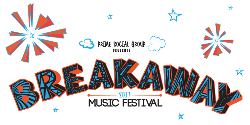 Breakaway – Michigan