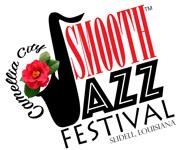 Camellia City Smooth Jazz