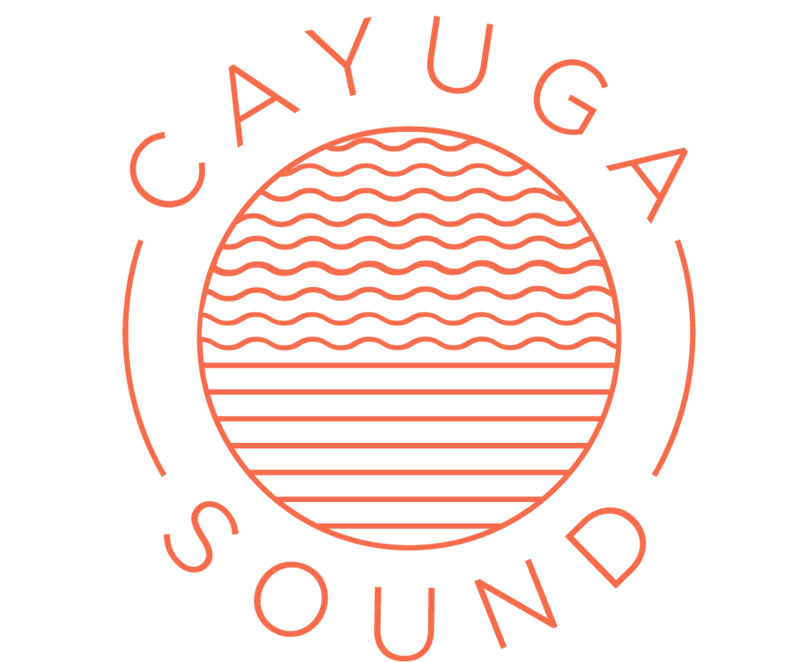 Cayuga Sound