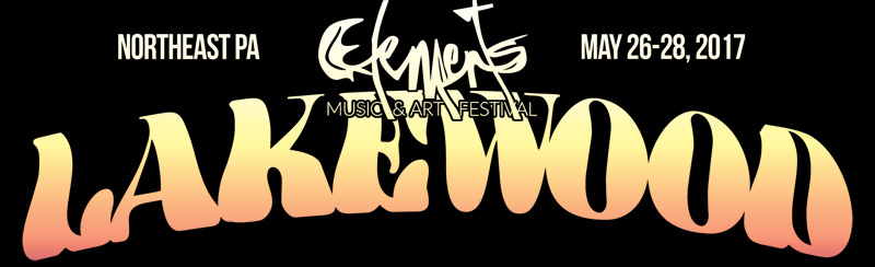 Elements Lakewood