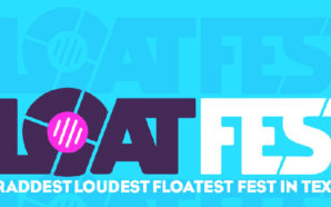 Float Fest 2017 Preview