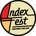 Index – Fort Worth