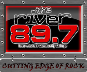 KIWR Rockfest