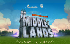 5 Things That Separate Middlelands from the Festival Pack