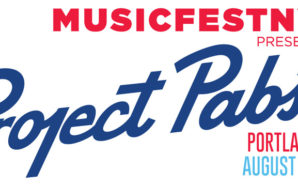 Project Pabst – Portland
