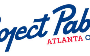 Project Pabst Atlanta 2017 Recap