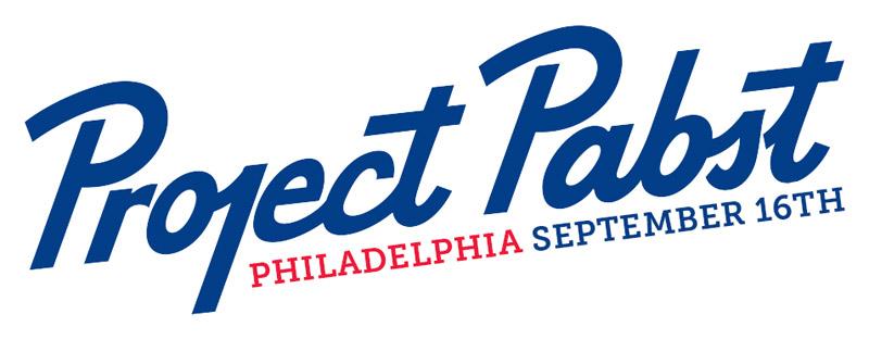 Project Pabst – Philadelphia