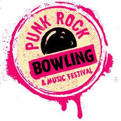 Punk Rock Bowling - Las Vegas