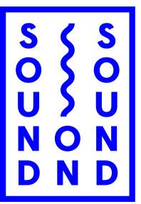 Sound on Sound