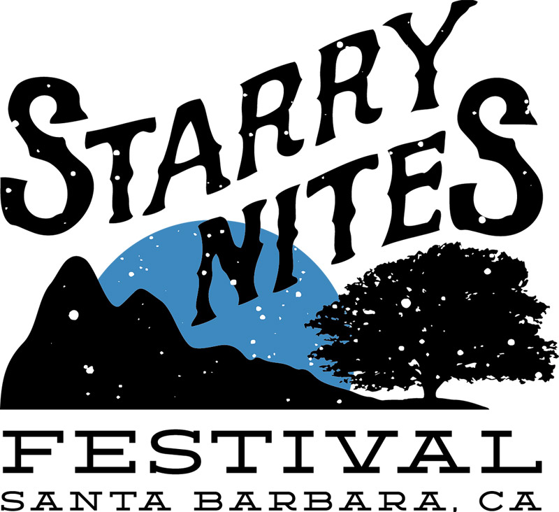 Starry Nites