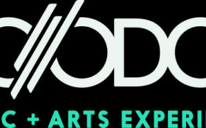 Voodoo Experience 2017 Preview