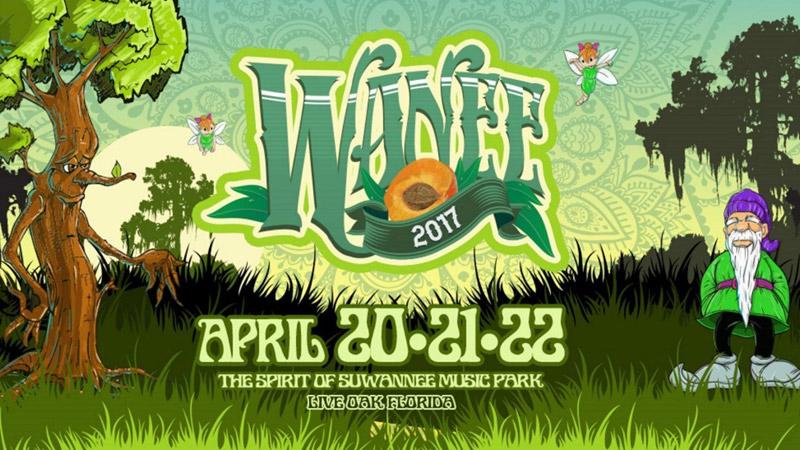 Wanee