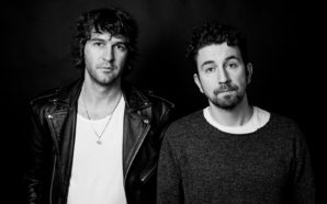 Japandroids : Near To the Wild Heart of Life