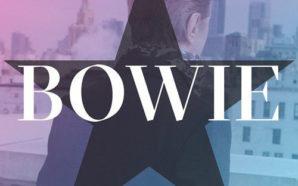 David Bowie : No Plan EP