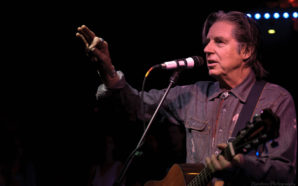 John Doe Concert Photo Gallery