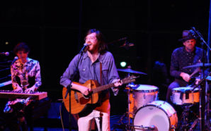 Okkervil River – Live at Lincoln Center's American Songbook