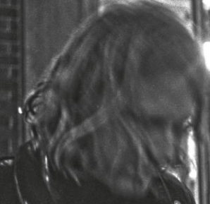 Ty Segall : Ty Segall