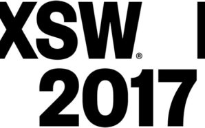 SXSW 2017 Preview – Saturday