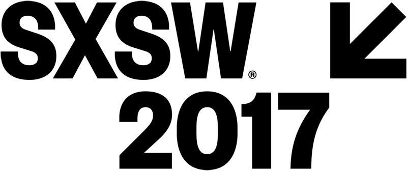 SXSW 2017 Recap - Wednesday