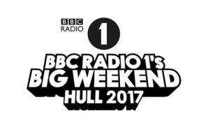 BBC Radio 1's Big Weekend 2017 Recap