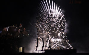 Game of Thrones Experience Concert Photo Gallery