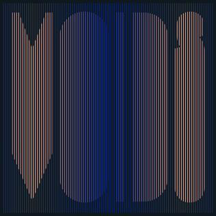 Minus the Bear : Voids