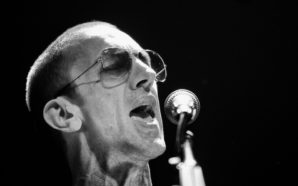 Richard Ashcroft Concert Photo Gallery