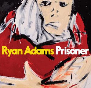 Ryan Adams : Prisoner