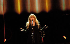 Stevie Nicks Concert Photo Gallery