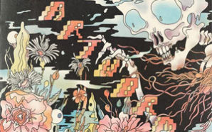 The Shins : Heartworms