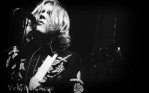 Ty Segall : Live