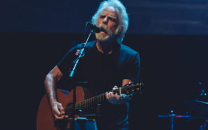 Bob Weir Concert Photo Gallery