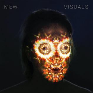Mew : Visuals