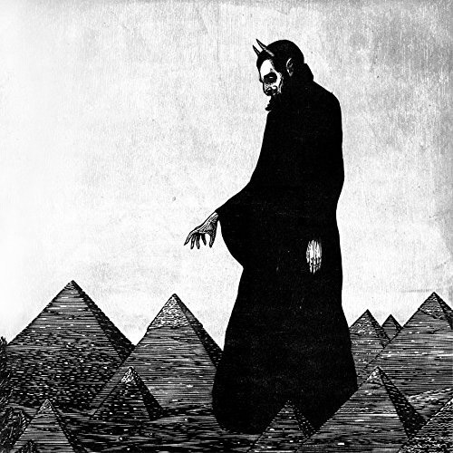 The Afghan Whigs : In Spades