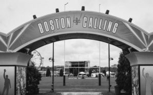 Boston Calling 2017 Recap (photo credit: Ty Johnson)