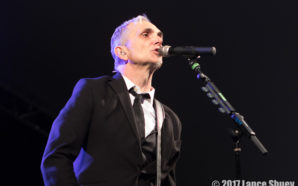Everclear Concert Photo Gallery