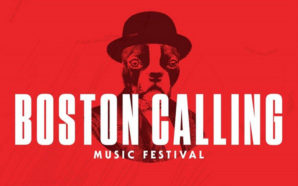 Boston Calling 2017 Preview