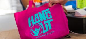 Hangout 2017 Recap