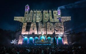 Middlelands 2017 Recap