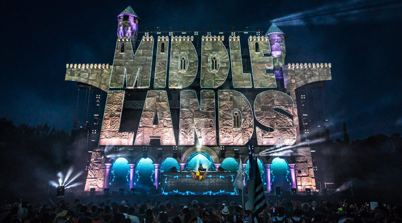 Middlelands 2017 Recap