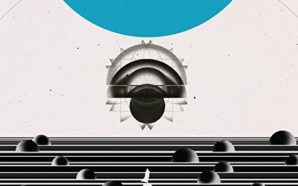 Moon Duo : Occult Architecture Vol. 2