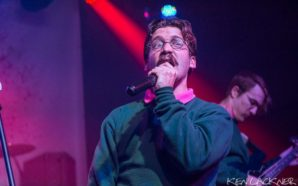 Okilly Dokilly Concert Photo Gallery
