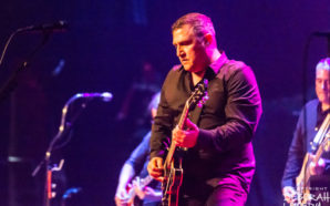 The Afghan Whigs Concert Photo Gallery