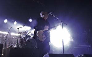 Pixies Boston Concert Photo Gallery